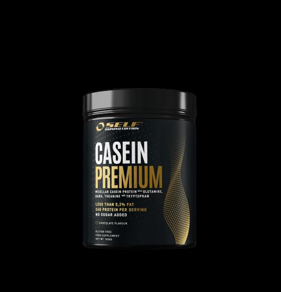 115527 casein premium g 1kg fitness, nutrition