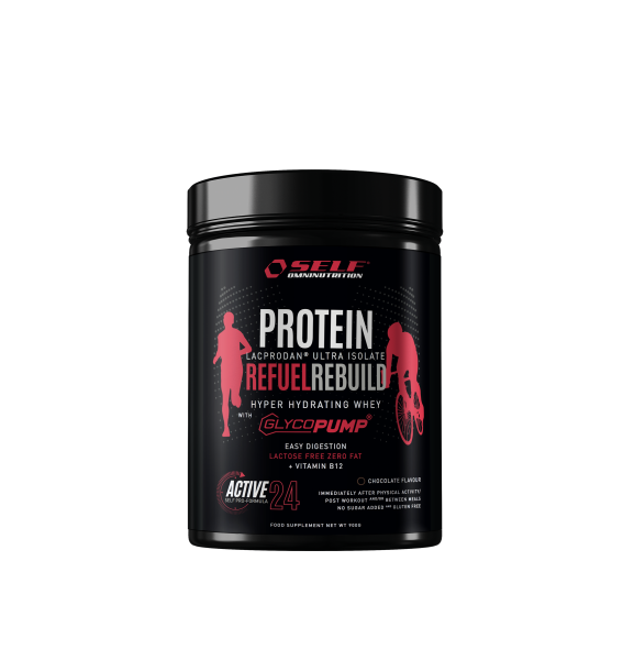 115380 proteina de recuperacao ultra isolada 900 g fitness, nutrition