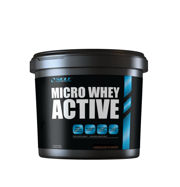 30013 micro whey active 1kg